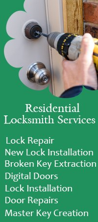 Atlantic Locksmith Store Richmond, VA 804-608-5972